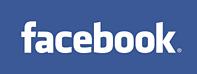 Facebook KapMoto