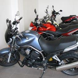 uschova-motocyklu